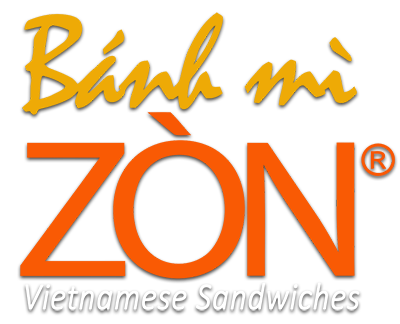 Banh Mi Zon - NYC - Official Website
